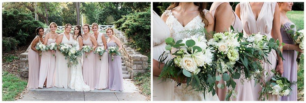 CARRIAGE CLUB WEDDING | LOOSE PARK WEDDING | MALERI & JP | MARISSA CRIBBS PHOTOGRAPHY_2821.jpg