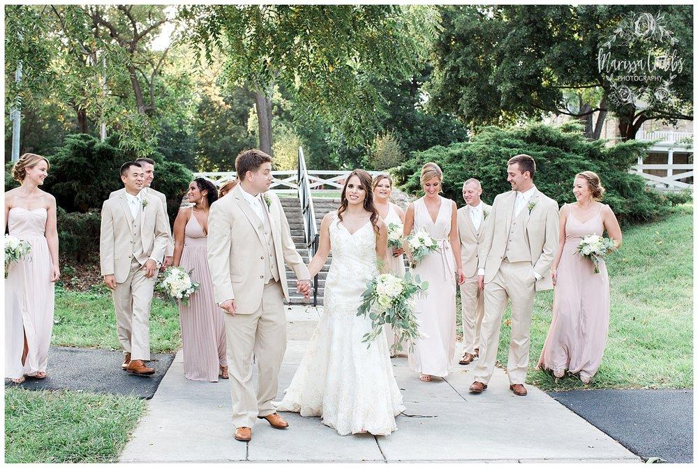 CARRIAGE CLUB WEDDING | LOOSE PARK WEDDING | MALERI & JP | MARISSA CRIBBS PHOTOGRAPHY_2820.jpg