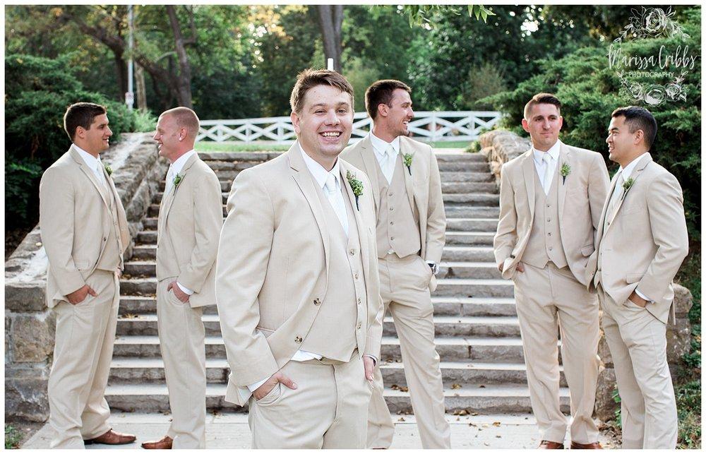 CARRIAGE CLUB WEDDING | LOOSE PARK WEDDING | MALERI & JP | MARISSA CRIBBS PHOTOGRAPHY_2823.jpg