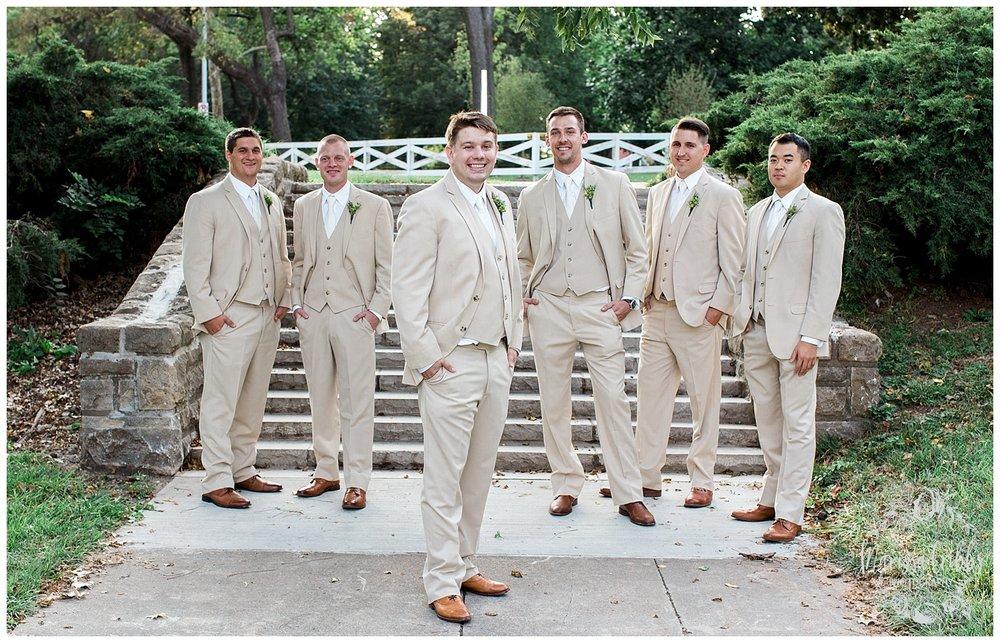 CARRIAGE CLUB WEDDING | LOOSE PARK WEDDING | MALERI & JP | MARISSA CRIBBS PHOTOGRAPHY_2824.jpg