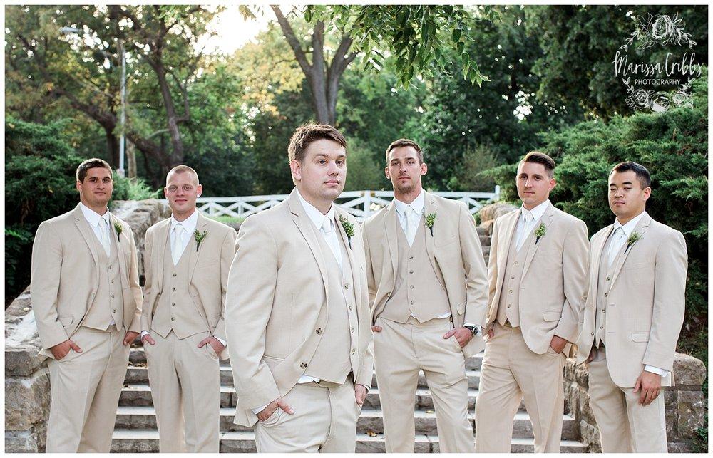 CARRIAGE CLUB WEDDING | LOOSE PARK WEDDING | MALERI & JP | MARISSA CRIBBS PHOTOGRAPHY_2825.jpg