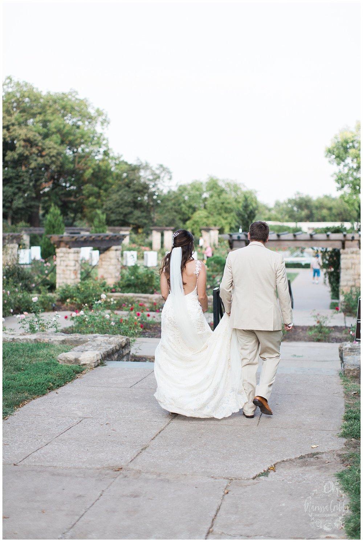 CARRIAGE CLUB WEDDING | LOOSE PARK WEDDING | MALERI & JP | MARISSA CRIBBS PHOTOGRAPHY_2826.jpg