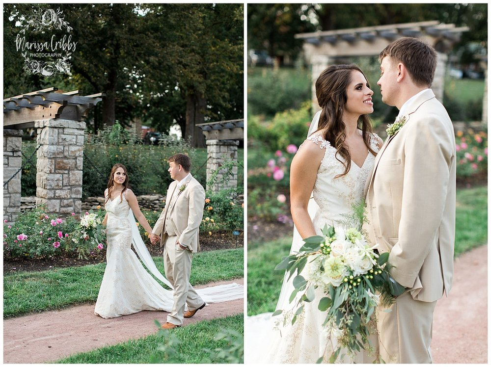CARRIAGE CLUB WEDDING | LOOSE PARK WEDDING | MALERI & JP | MARISSA CRIBBS PHOTOGRAPHY_2827.jpg