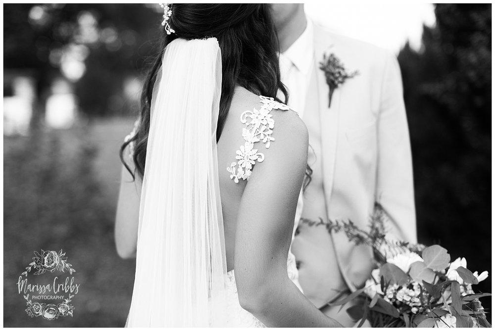 CARRIAGE CLUB WEDDING | LOOSE PARK WEDDING | MALERI & JP | MARISSA CRIBBS PHOTOGRAPHY_2829.jpg