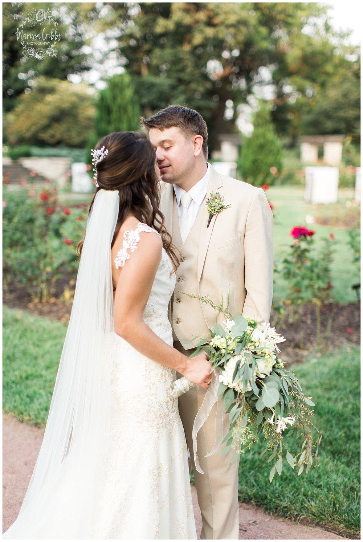 CARRIAGE CLUB WEDDING | LOOSE PARK WEDDING | MALERI & JP | MARISSA CRIBBS PHOTOGRAPHY_2828.jpg