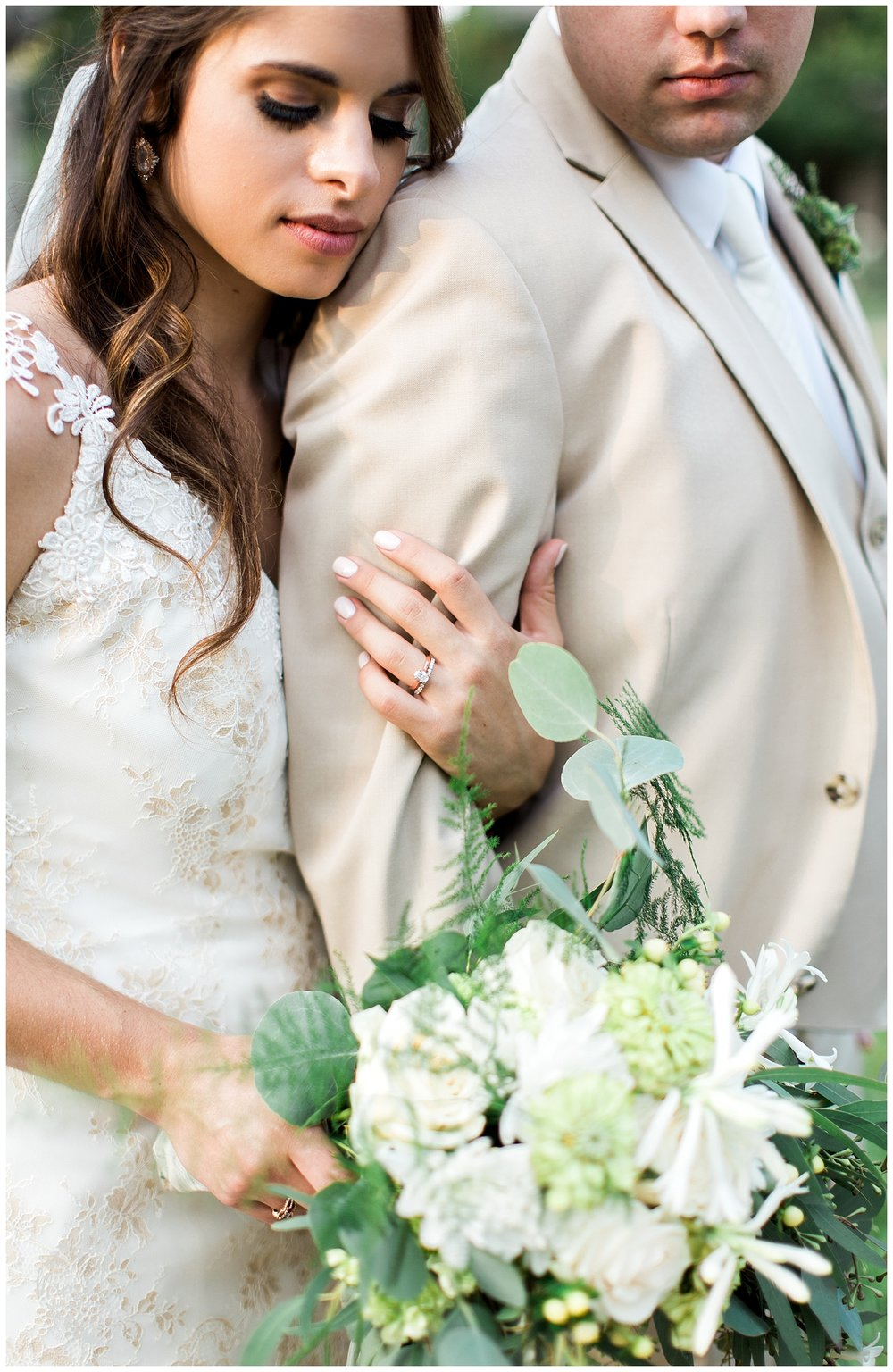 CARRIAGE CLUB WEDDING | LOOSE PARK WEDDING | MALERI & JP | MARISSA CRIBBS PHOTOGRAPHY_2831.jpg