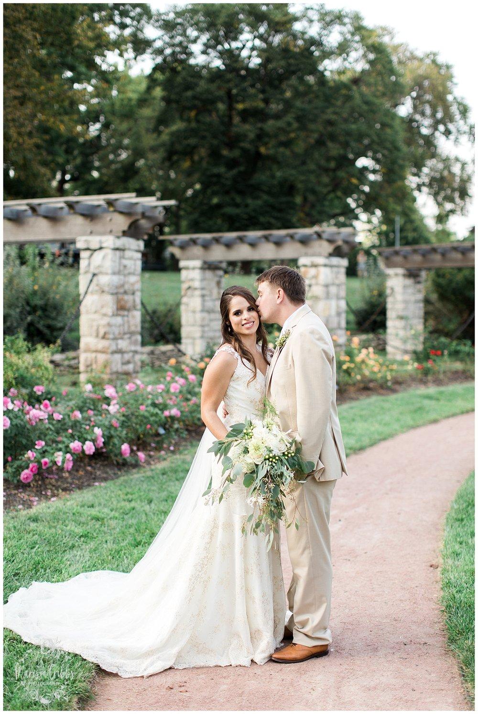 CARRIAGE CLUB WEDDING | LOOSE PARK WEDDING | MALERI & JP | MARISSA CRIBBS PHOTOGRAPHY_2830.jpg