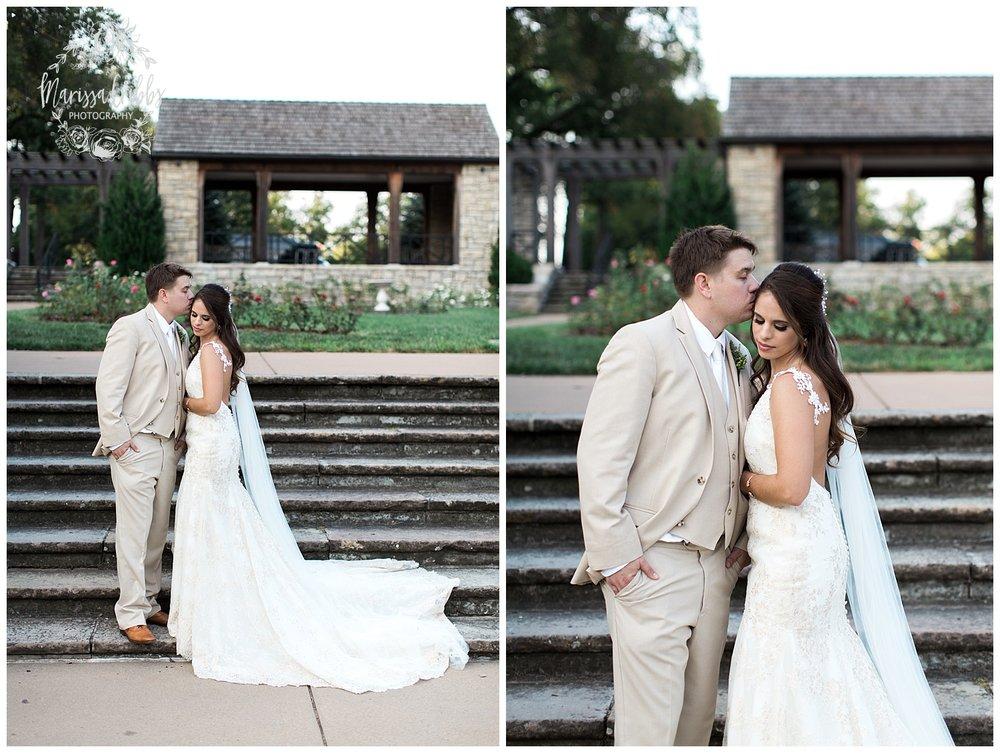 CARRIAGE CLUB WEDDING | LOOSE PARK WEDDING | MALERI & JP | MARISSA CRIBBS PHOTOGRAPHY_2834.jpg