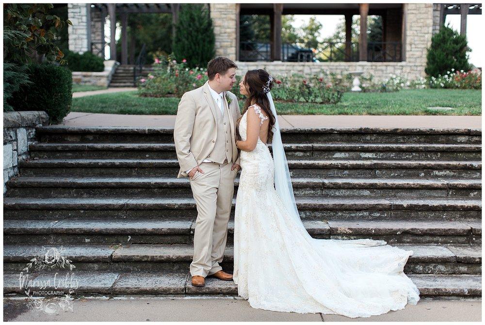 CARRIAGE CLUB WEDDING | LOOSE PARK WEDDING | MALERI & JP | MARISSA CRIBBS PHOTOGRAPHY_2833.jpg
