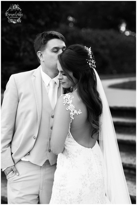 CARRIAGE CLUB WEDDING | LOOSE PARK WEDDING | MALERI & JP | MARISSA CRIBBS PHOTOGRAPHY_2835.jpg