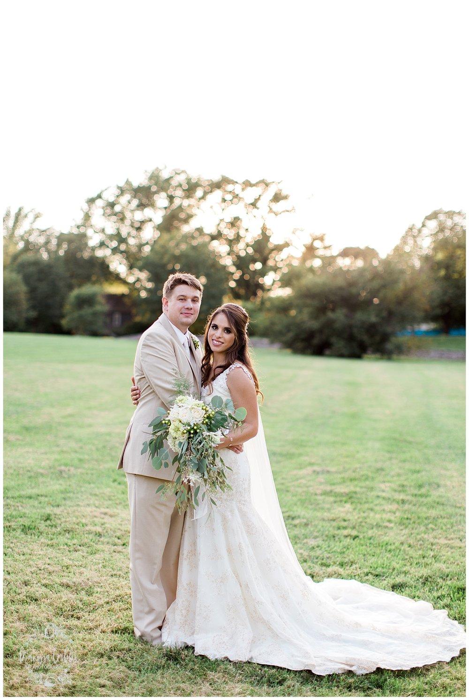 CARRIAGE CLUB WEDDING | LOOSE PARK WEDDING | MALERI & JP | MARISSA CRIBBS PHOTOGRAPHY_2836.jpg
