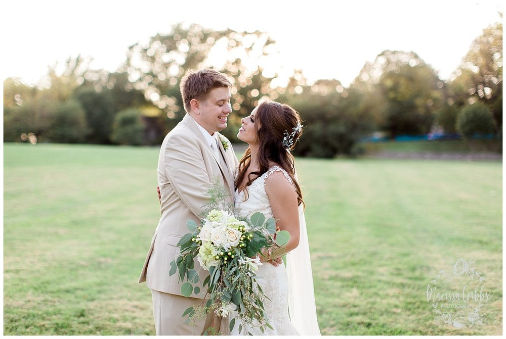 CARRIAGE CLUB WEDDING | LOOSE PARK WEDDING | MALERI & JP | MARISSA CRIBBS PHOTOGRAPHY_2837.jpg