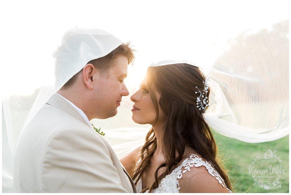 CARRIAGE CLUB WEDDING | LOOSE PARK WEDDING | MALERI & JP | MARISSA CRIBBS PHOTOGRAPHY_2839.jpg