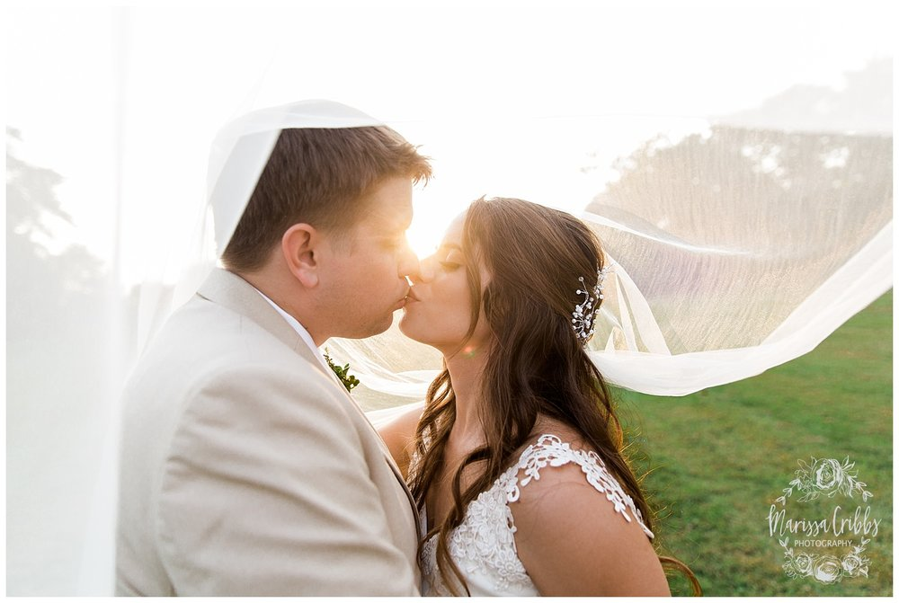 CARRIAGE CLUB WEDDING | LOOSE PARK WEDDING | MALERI & JP | MARISSA CRIBBS PHOTOGRAPHY_2840.jpg