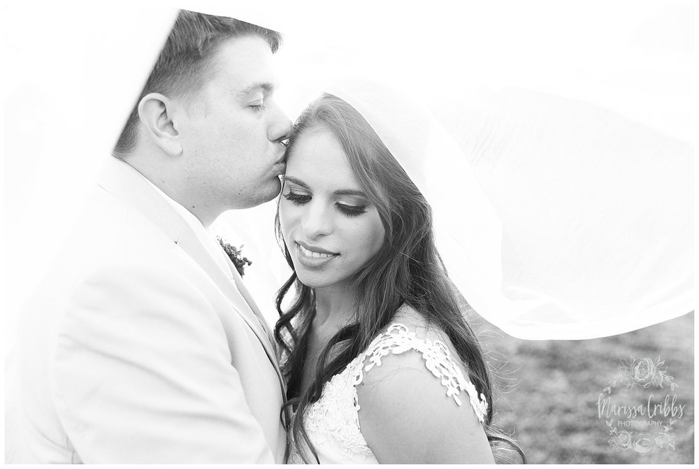 CARRIAGE CLUB WEDDING | LOOSE PARK WEDDING | MALERI & JP | MARISSA CRIBBS PHOTOGRAPHY_2842.jpg