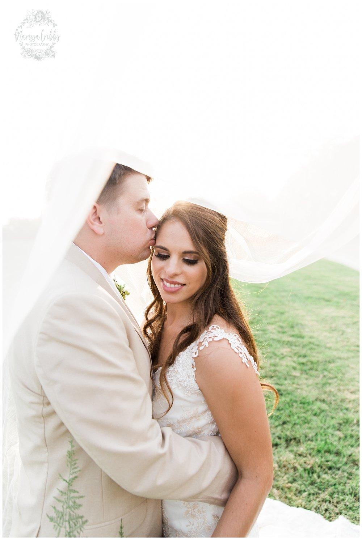 CARRIAGE CLUB WEDDING | LOOSE PARK WEDDING | MALERI & JP | MARISSA CRIBBS PHOTOGRAPHY_2841.jpg