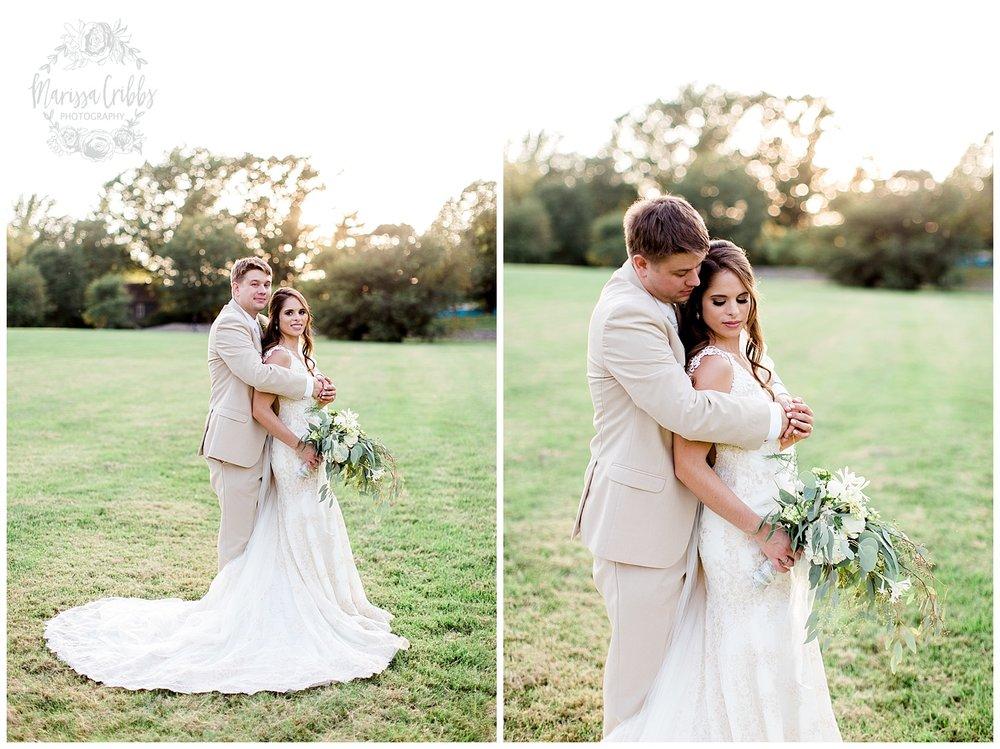 CARRIAGE CLUB WEDDING | LOOSE PARK WEDDING | MALERI & JP | MARISSA CRIBBS PHOTOGRAPHY_2843.jpg