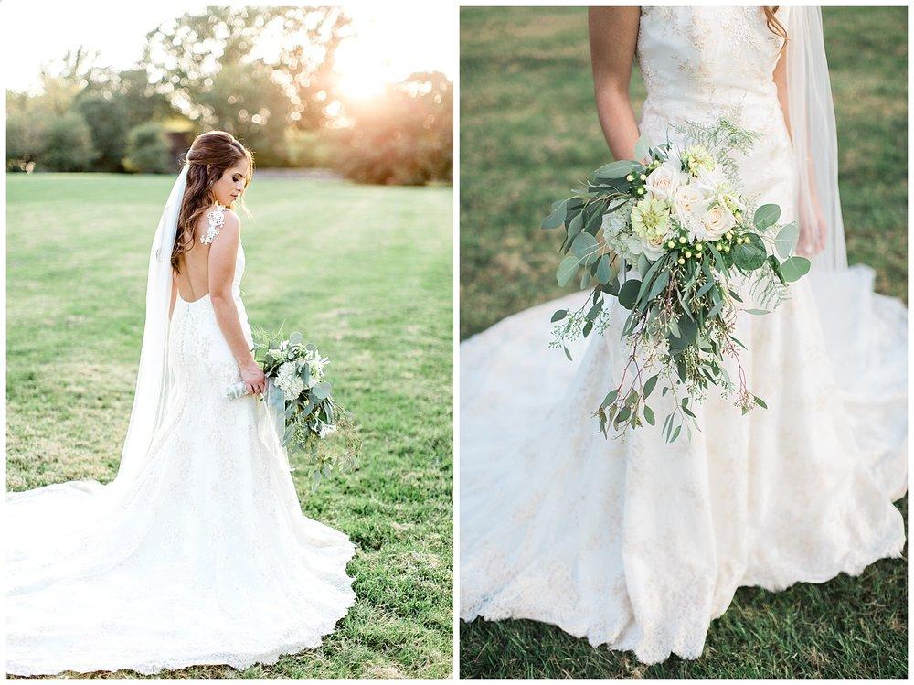 CARRIAGE CLUB WEDDING | LOOSE PARK WEDDING | MALERI & JP | MARISSA CRIBBS PHOTOGRAPHY_2844.jpg