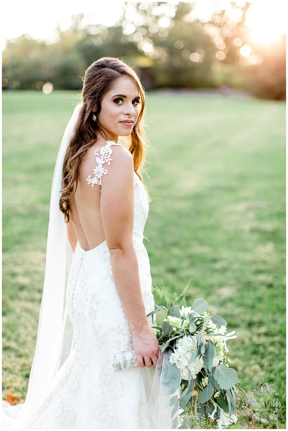 CARRIAGE CLUB WEDDING | LOOSE PARK WEDDING | MALERI & JP | MARISSA CRIBBS PHOTOGRAPHY_2845.jpg