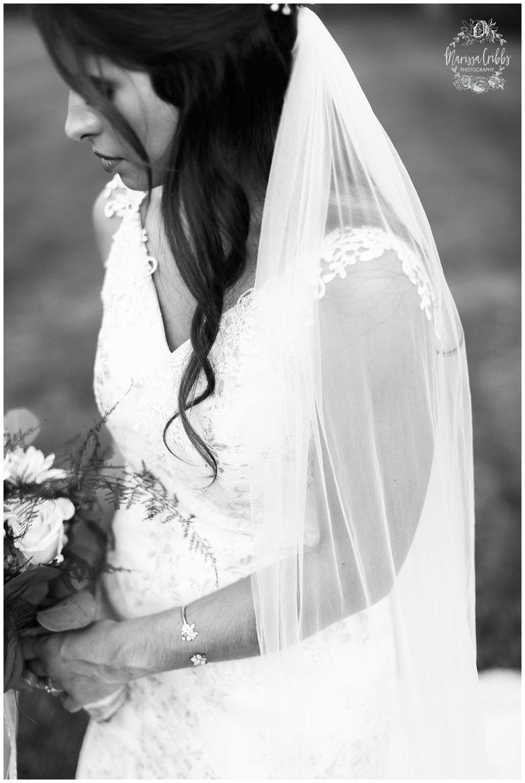 CARRIAGE CLUB WEDDING | LOOSE PARK WEDDING | MALERI & JP | MARISSA CRIBBS PHOTOGRAPHY_2846.jpg