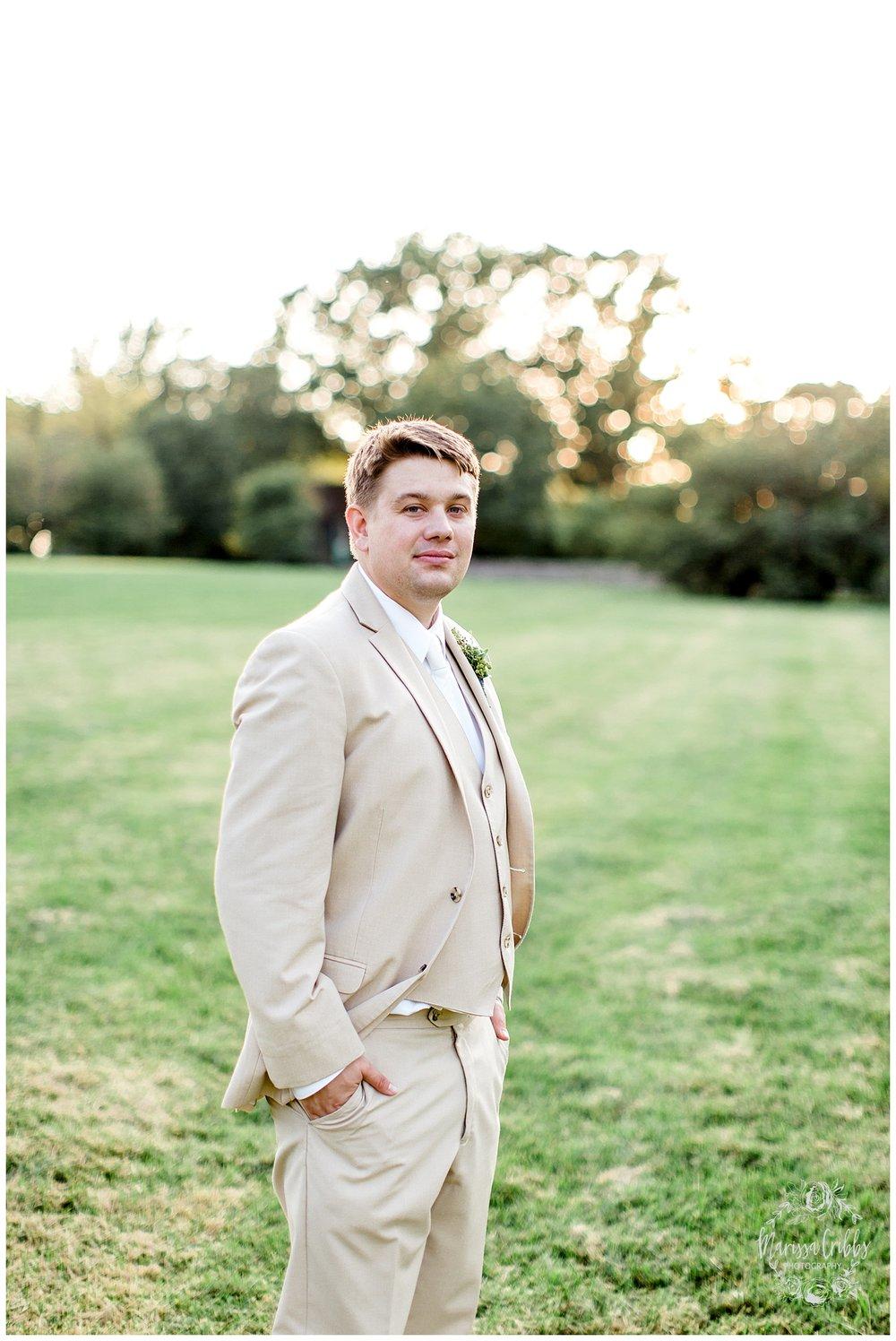 CARRIAGE CLUB WEDDING | LOOSE PARK WEDDING | MALERI & JP | MARISSA CRIBBS PHOTOGRAPHY_2847.jpg