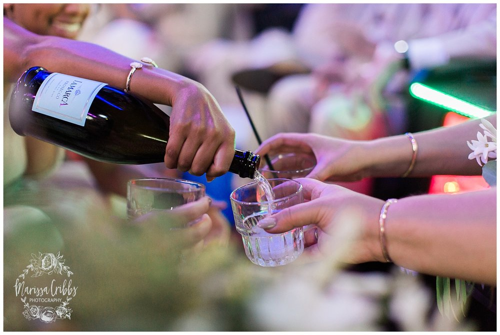 CARRIAGE CLUB WEDDING | LOOSE PARK WEDDING | MALERI & JP | MARISSA CRIBBS PHOTOGRAPHY_2848.jpg