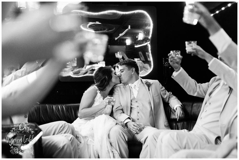 CARRIAGE CLUB WEDDING | LOOSE PARK WEDDING | MALERI & JP | MARISSA CRIBBS PHOTOGRAPHY_2849.jpg