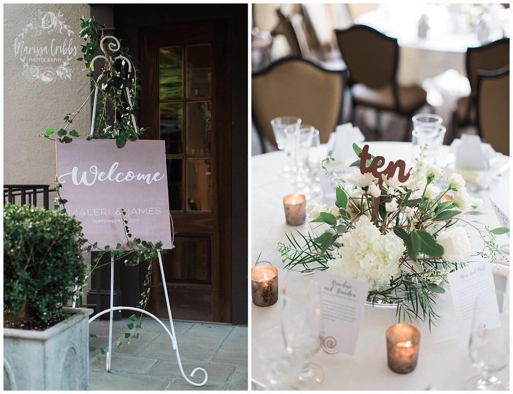 CARRIAGE CLUB WEDDING | LOOSE PARK WEDDING | MALERI & JP | MARISSA CRIBBS PHOTOGRAPHY_2850.jpg