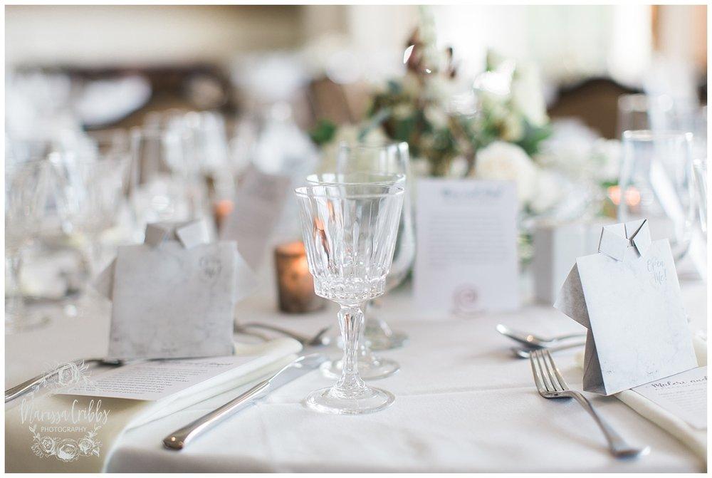 CARRIAGE CLUB WEDDING | LOOSE PARK WEDDING | MALERI & JP | MARISSA CRIBBS PHOTOGRAPHY_2852.jpg