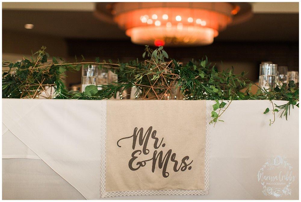 CARRIAGE CLUB WEDDING | LOOSE PARK WEDDING | MALERI & JP | MARISSA CRIBBS PHOTOGRAPHY_2853.jpg