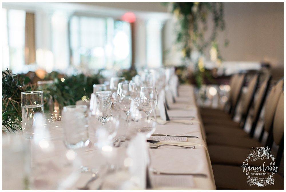 CARRIAGE CLUB WEDDING | LOOSE PARK WEDDING | MALERI & JP | MARISSA CRIBBS PHOTOGRAPHY_2854.jpg