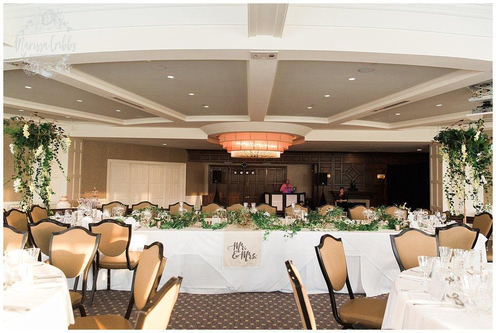 CARRIAGE CLUB WEDDING | LOOSE PARK WEDDING | MALERI & JP | MARISSA CRIBBS PHOTOGRAPHY_2855.jpg