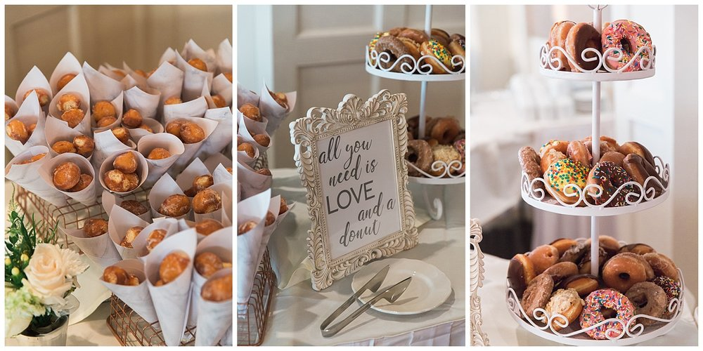 CARRIAGE CLUB WEDDING | LOOSE PARK WEDDING | MALERI & JP | MARISSA CRIBBS PHOTOGRAPHY_2856.jpg