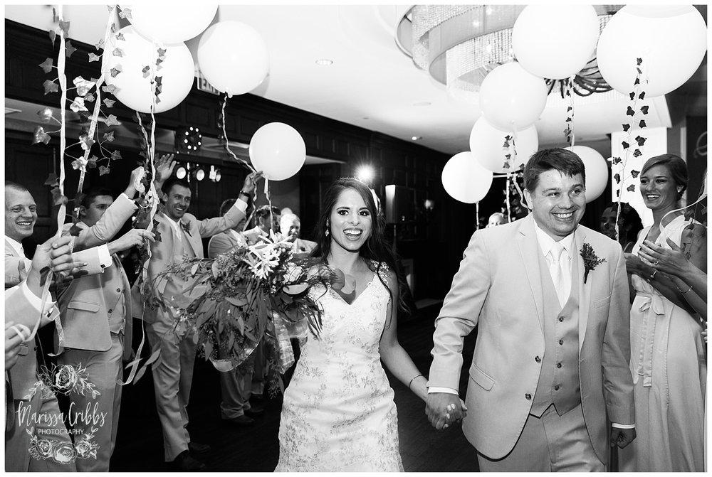 CARRIAGE CLUB WEDDING | LOOSE PARK WEDDING | MALERI & JP | MARISSA CRIBBS PHOTOGRAPHY_2858.jpg