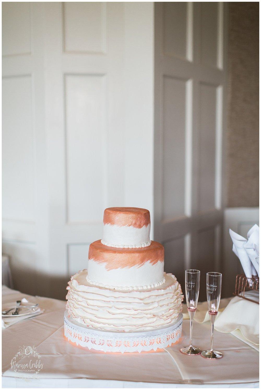 CARRIAGE CLUB WEDDING | LOOSE PARK WEDDING | MALERI & JP | MARISSA CRIBBS PHOTOGRAPHY_2857.jpg