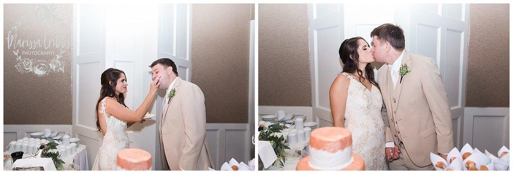 CARRIAGE CLUB WEDDING | LOOSE PARK WEDDING | MALERI & JP | MARISSA CRIBBS PHOTOGRAPHY_2859.jpg