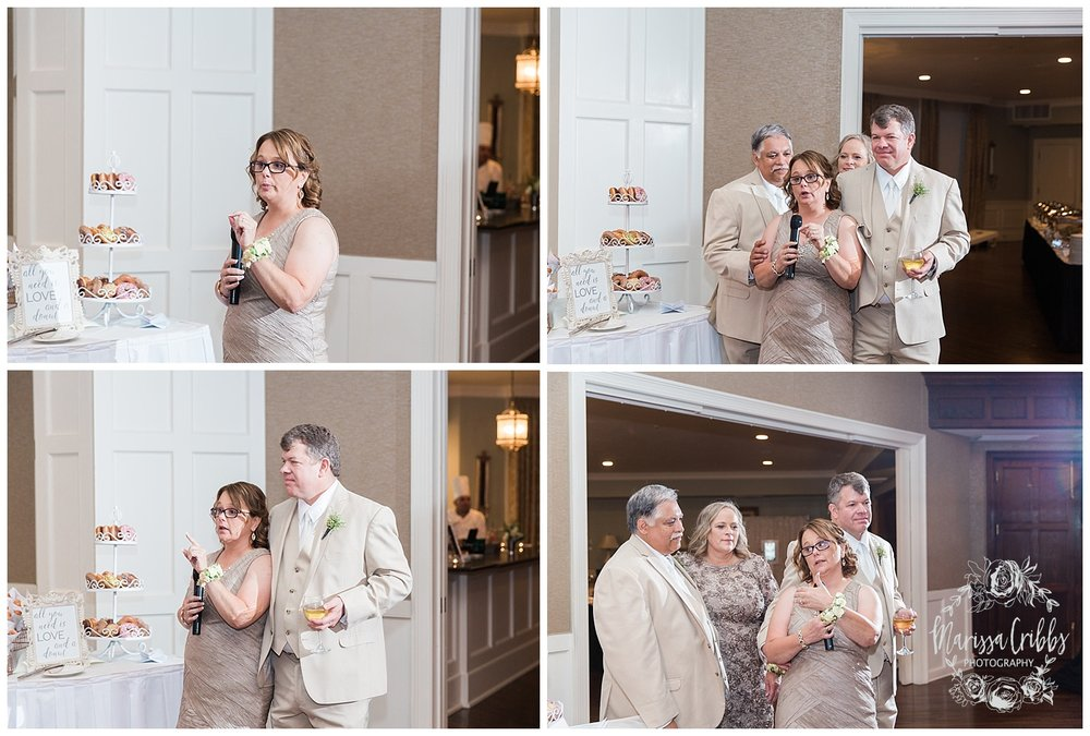 CARRIAGE CLUB WEDDING | LOOSE PARK WEDDING | MALERI & JP | MARISSA CRIBBS PHOTOGRAPHY_2860.jpg