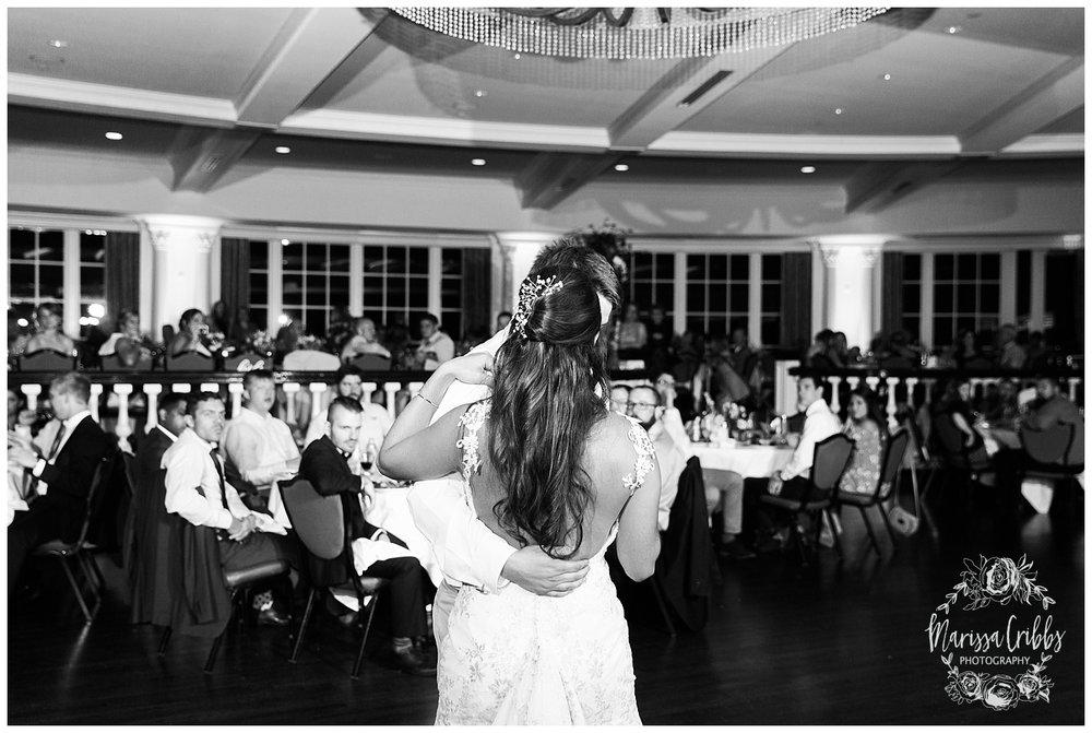 CARRIAGE CLUB WEDDING | LOOSE PARK WEDDING | MALERI & JP | MARISSA CRIBBS PHOTOGRAPHY_2862.jpg