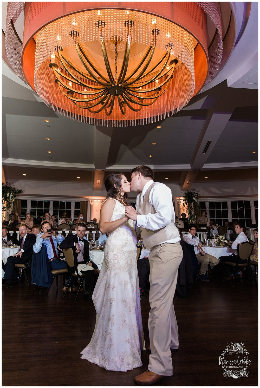 CARRIAGE CLUB WEDDING | LOOSE PARK WEDDING | MALERI & JP | MARISSA CRIBBS PHOTOGRAPHY_2861.jpg