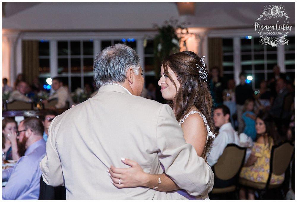 CARRIAGE CLUB WEDDING | LOOSE PARK WEDDING | MALERI & JP | MARISSA CRIBBS PHOTOGRAPHY_2864.jpg