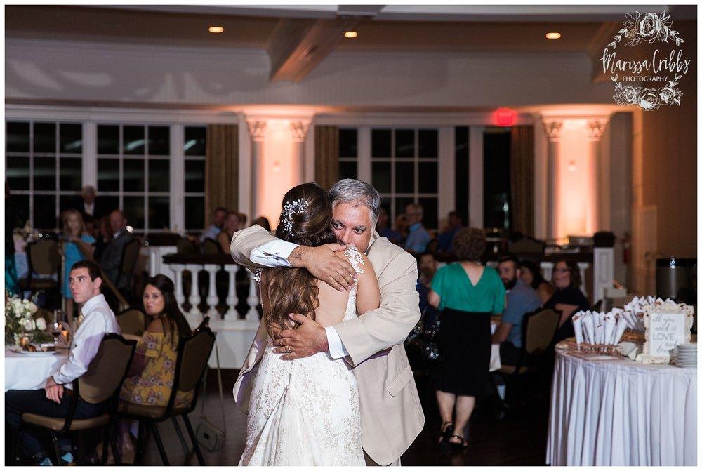 CARRIAGE CLUB WEDDING | LOOSE PARK WEDDING | MALERI & JP | MARISSA CRIBBS PHOTOGRAPHY_2863.jpg