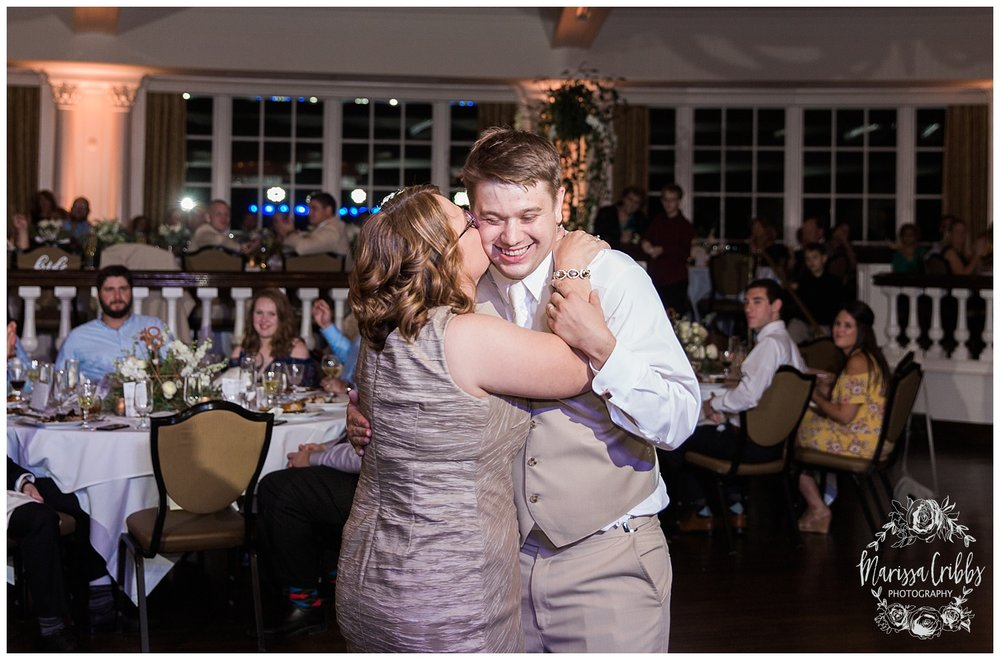 CARRIAGE CLUB WEDDING | LOOSE PARK WEDDING | MALERI & JP | MARISSA CRIBBS PHOTOGRAPHY_2866.jpg