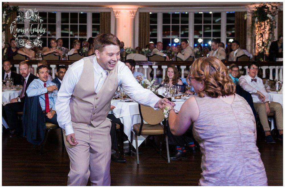 CARRIAGE CLUB WEDDING | LOOSE PARK WEDDING | MALERI & JP | MARISSA CRIBBS PHOTOGRAPHY_2865.jpg