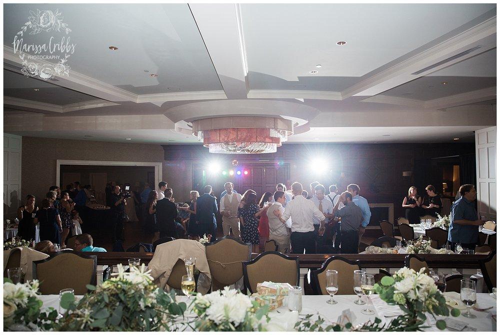 CARRIAGE CLUB WEDDING | LOOSE PARK WEDDING | MALERI & JP | MARISSA CRIBBS PHOTOGRAPHY_2867.jpg