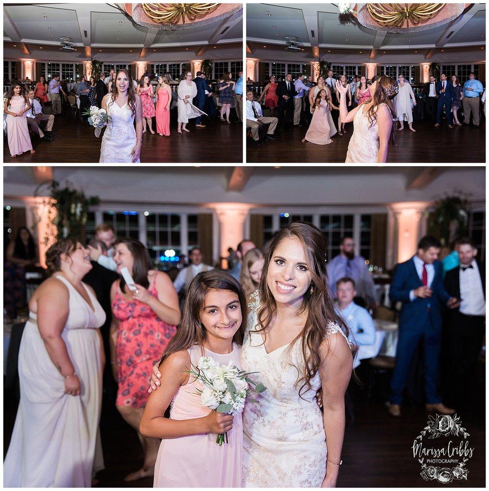 CARRIAGE CLUB WEDDING | LOOSE PARK WEDDING | MALERI & JP | MARISSA CRIBBS PHOTOGRAPHY_2868.jpg