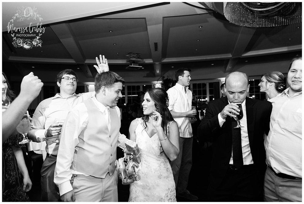 CARRIAGE CLUB WEDDING | LOOSE PARK WEDDING | MALERI & JP | MARISSA CRIBBS PHOTOGRAPHY_2870.jpg