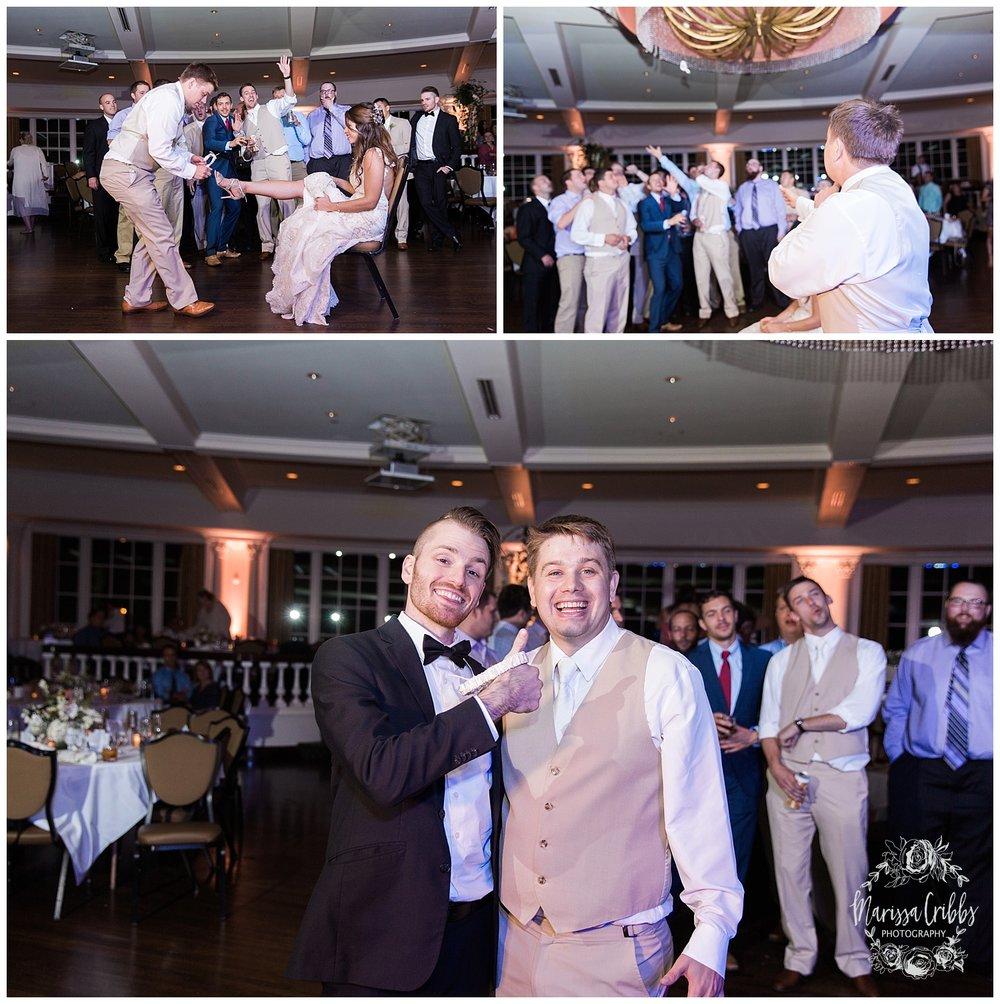 CARRIAGE CLUB WEDDING | LOOSE PARK WEDDING | MALERI & JP | MARISSA CRIBBS PHOTOGRAPHY_2869.jpg