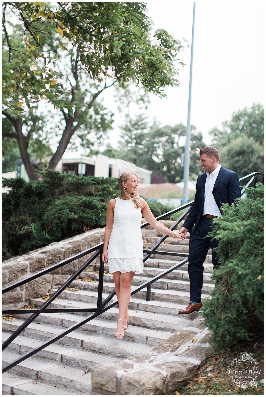 CHARLIE & NATALIE ENGAGEMENT | LOOSE PARK | MARISSA CRIBBS PHOTOGRAPHY_2904.jpg