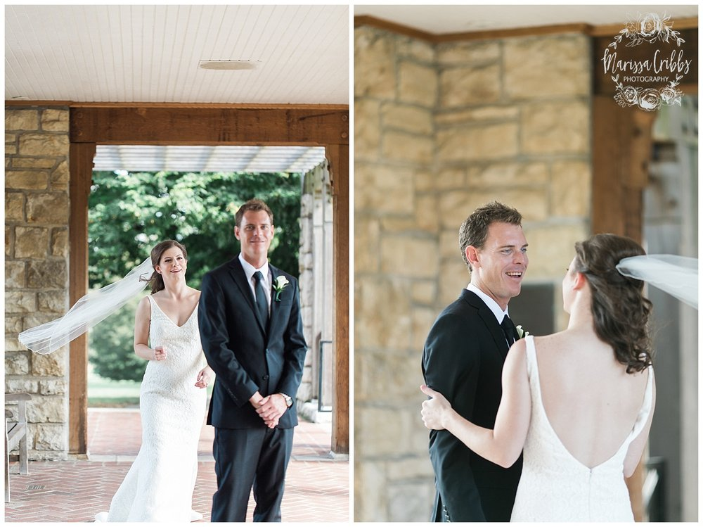 TERRACE ON GRAND WEDDING | MEGHAN & DAVYD | MARISSA CRIBBS PHOTOGRAPHY | CELEEBRATIONS OF LOVE_2933.jpg
