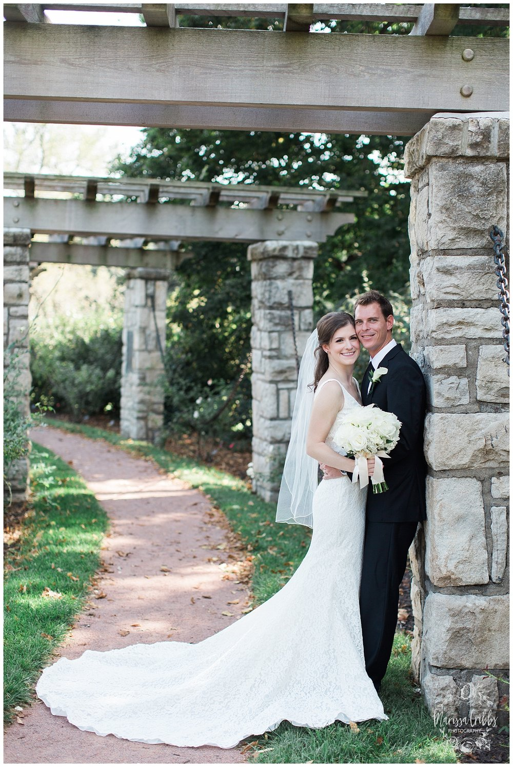 TERRACE ON GRAND WEDDING | MEGHAN & DAVYD | MARISSA CRIBBS PHOTOGRAPHY | CELEEBRATIONS OF LOVE_2940.jpg